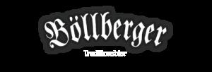 Böllberger Biere