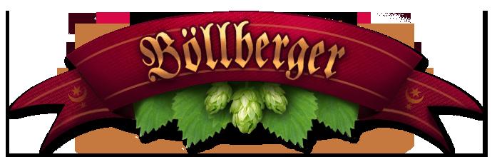 www.boellberger.de Logo